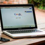 4 Razones por las que tu negocio necesita una página WEB.