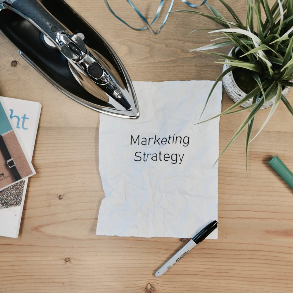 Marketing Digital, 5 beneficios para mi empresa.