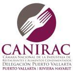 Canirac FlyMedia