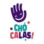 Chocalas