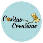 Cositas Creativas FlyMedia
