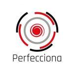 Perfecciona FlyMedia
