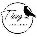 Ticuz FlyMedia
