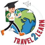 Travel2learn FlyMedia