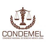 Condemel FlyMedia