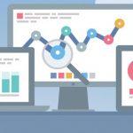 10 herramientas de analítica web gratuitas que te ayudarán a medir las acciones de marketing digital de tu marca.